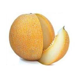 melon anana