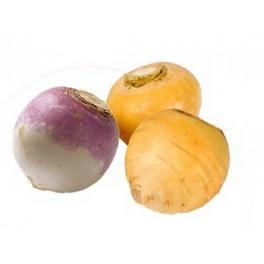 navet-violet