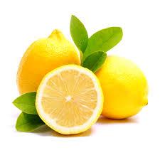 pic citron